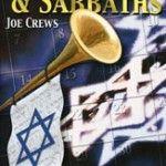 Sărbătorile ceremoniale şi Sabatele