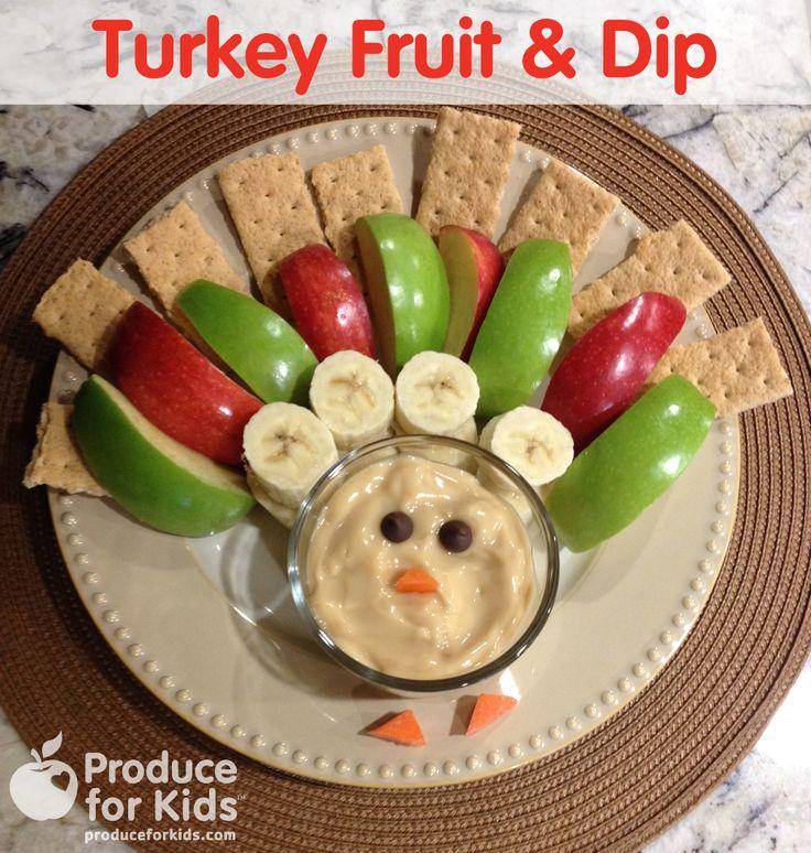 fruit platter ideas healthy fruit juices for kids