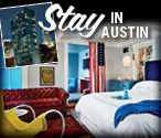 Things to Do in Austin, TX | Find Attractions, Sports, and Nightlife