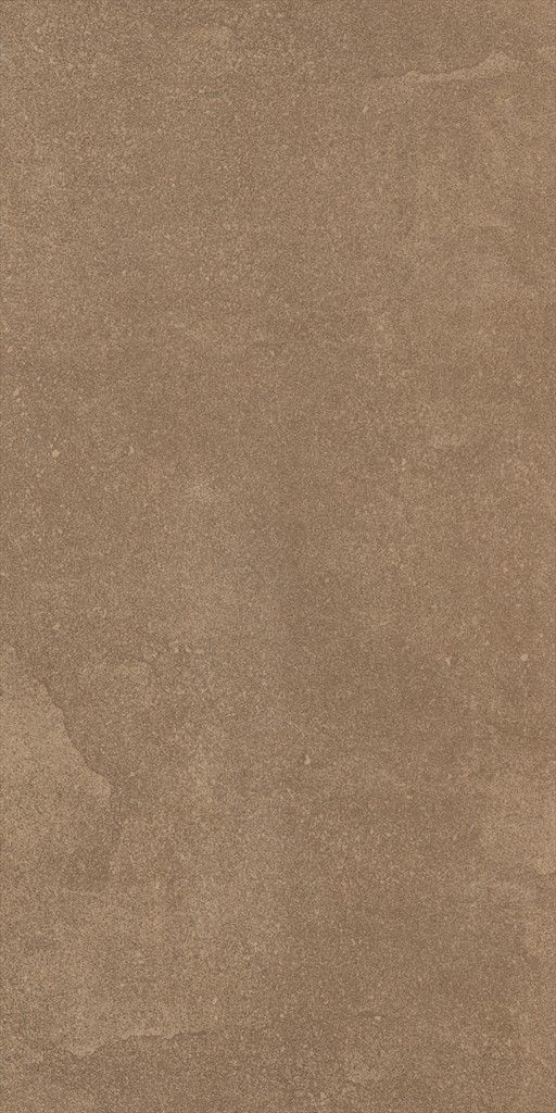 Floor tile Exile Tobacco Lappato - 600x300 mm 187011