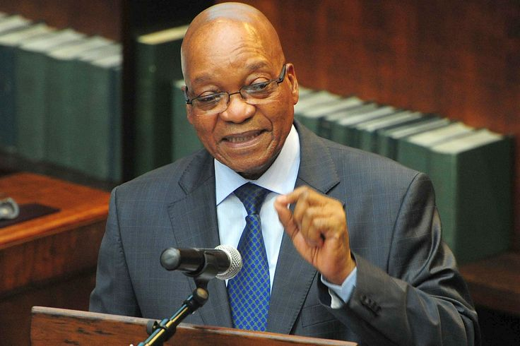 """Top News: """"SOUTH AFRICA: ANC Ignores The Realities"""" - http://www.politicoscope.com/wp-content/uploads/2015/08/South-Africa-News-Jacob-Zuma-Headline-News-Now.jpg - President Jacob Zuma must realise legislation sets the course for South Africa's trajectory – either inhibiting or enabling the country to move forward.  on Politicoscope - http://www.politicoscope.com/south-africa-anc-ignores-the-realities/."""