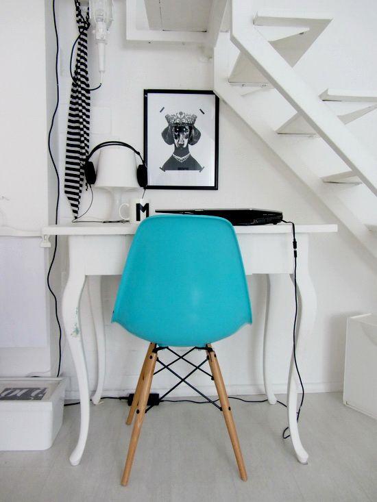 M s de 25 ideas incre bles sobre escritorio turquesa en pinterest escritorio verde azulado y - Interesting uses for toothpaste seven practical ideas ...