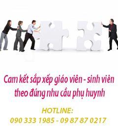 www.giasutoanlyhoa.net