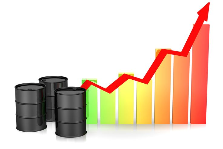 Irak planea aumentar su producción diaria de crudo El ministro de petróleo de Irak dijo el domingo que su país planea aumentar la producción diaria de crudo a cinco millones de barriles para fines de este año, de los cerca de cuatro millones de barriles diarios que se extrae ahora.  http://wp.me/p6HjOv-3z2 ConstruyenPais.com