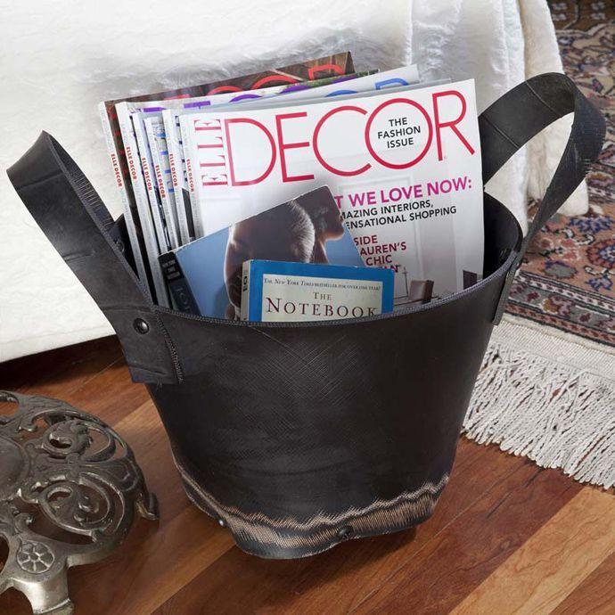 93 besten Tire recycling Bilder auf Pinterest | Gardening ...