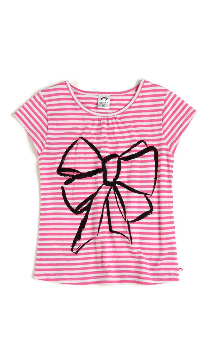 22 besten Kinderkleiderei Bilder auf Pinterest | Kinderkleidung ...