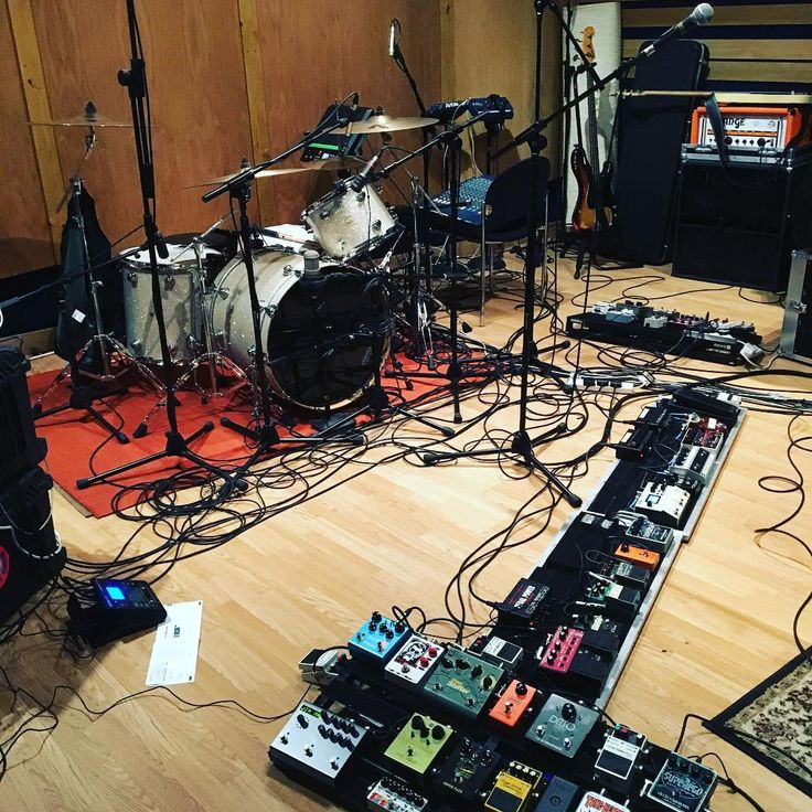 554 best pedal boards images on pinterest acoustic guitar lessons bass amps and blues guitar. Black Bedroom Furniture Sets. Home Design Ideas