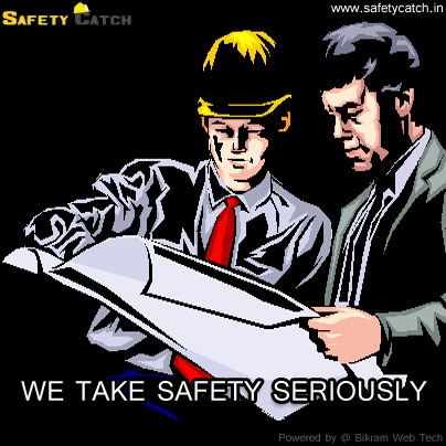 Visit us http://www.safetycatch.in/html/courses_nebosh.html