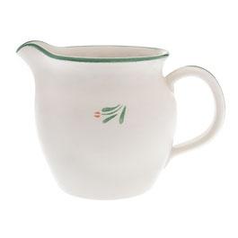 Pentik 'Aino' pitcher