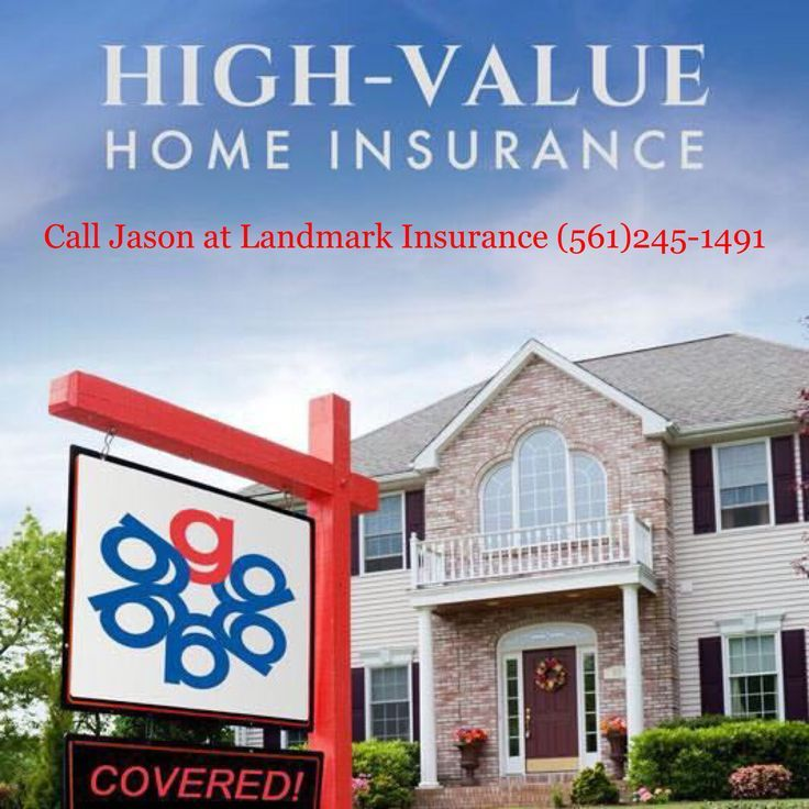 best the best insurance company see this with best homeowners insurance  company
