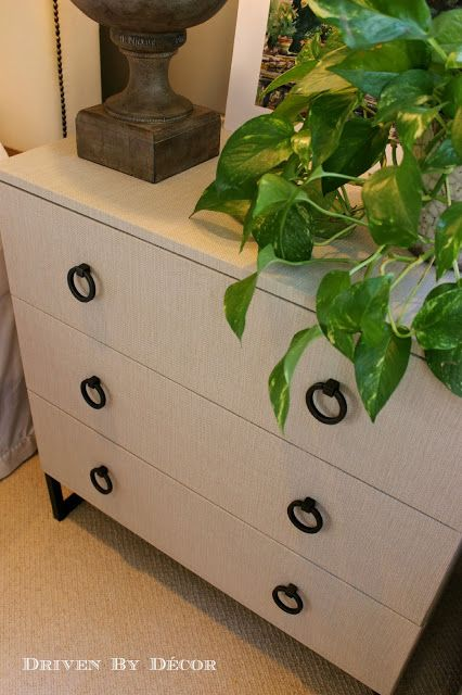Kitchen Island Ikea Thailand ~   Trysil, Trysil Chest, Covers Dressers, Ikea Trysil, Ikea Hacks