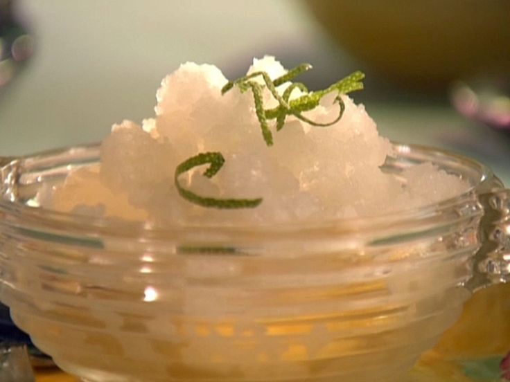 114 best recipes sunny anderson images on pinterest sunny lime italian ice forumfinder Choice Image