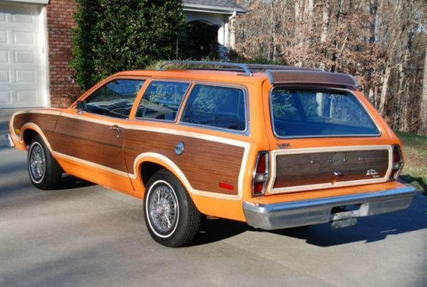 1977 ford pinto country squire classic ford pintos pinterest cars station wagon and ford. Black Bedroom Furniture Sets. Home Design Ideas