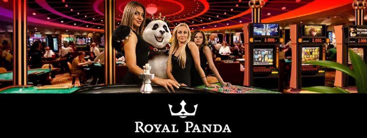 Play Royal Panda Live Roulette, win a luxury London weekend break.  http://www.slot-machines-paradise.com/news/play-royal-panda-live-roulette-win-a-luxury-london-weekend-break  #royal #liveroulette #bonus