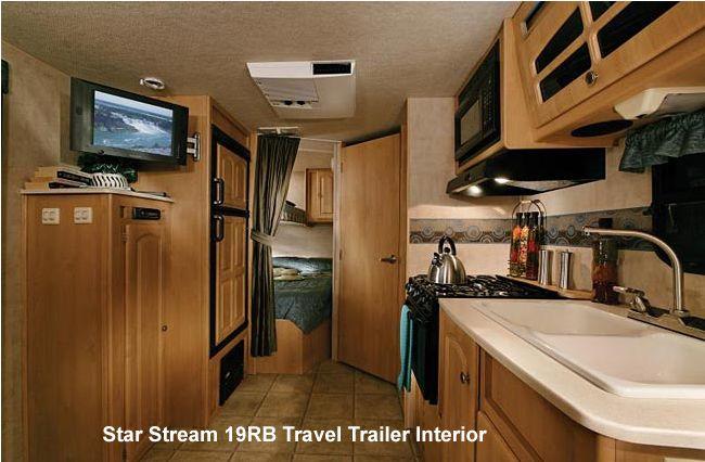 star stream interior picture | Airstream interior, Airstream, Interior