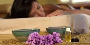 huile essentielle pour massage sensuel Tremblay-en-France