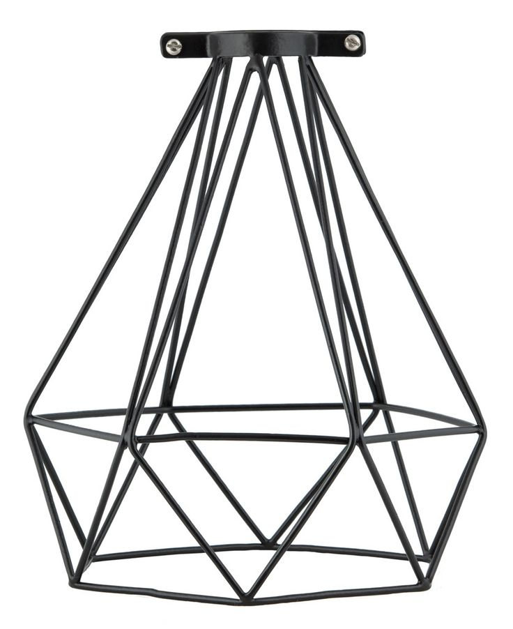 Geometric metal light shade 40 collected geometric geometric metal light shade 40 collected geometric pinterest lights canopy and room greentooth Gallery