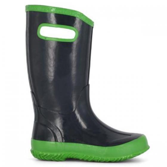 Bottes de pluie Bogs Rain Junior