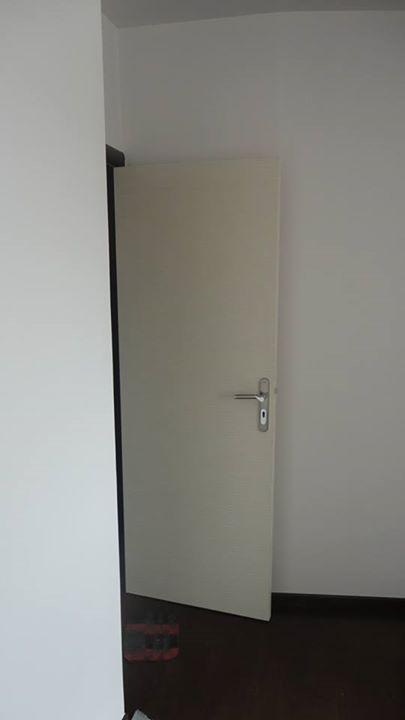 πορτα εσωτερική LAMINATE. ΕΠΙΠΛΑ ΚΑΦΡΙΤΣΑΣ