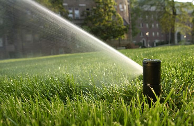 From www.easygardenirrigation.co.uk/ - Pop up sprinkler systems have always been a fantastic way to keep garden lawns lush and green, even in the driest of summer months. Advancements in technology means that most pop up sprinklers sold these days are highly efficient and use less water than those from the past. For more information, visit www.easygardenirrigation.co.uk/collections/pop-up-sprinkler-systems