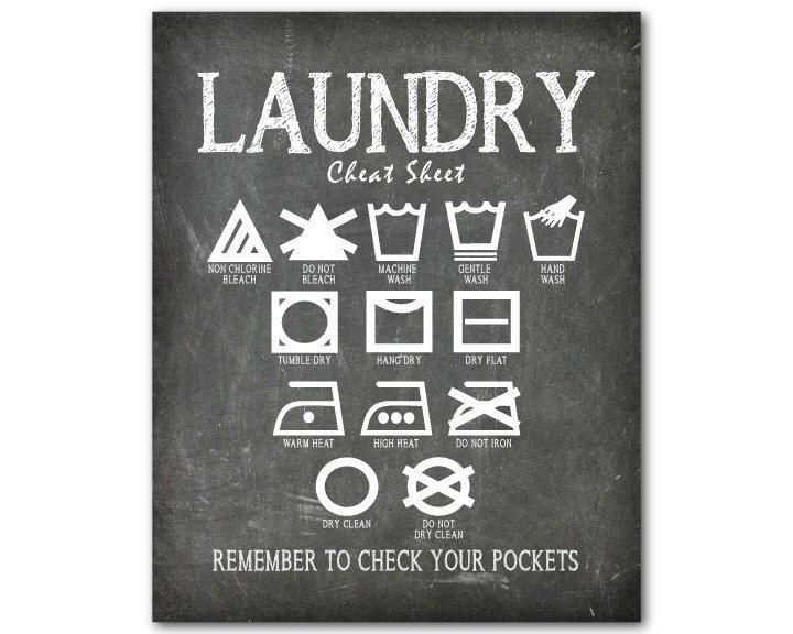 Laundry Wall Art 50 best laundry room art images on pinterest | laundry room art