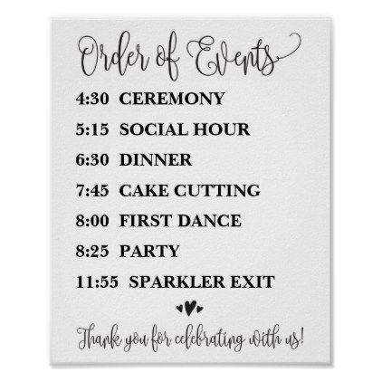 best 25 wedding reception timeline ideas on pinterest reception timeline reception checklist. Black Bedroom Furniture Sets. Home Design Ideas