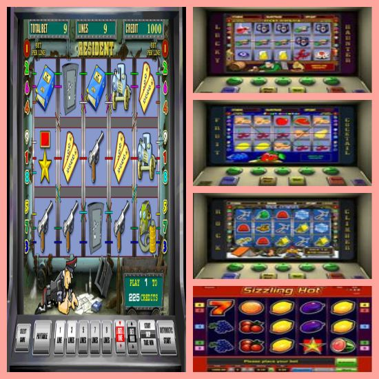 казино игровых автоматов онлайн бесплатно играть без регистрации