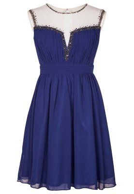 The perfect dress for a first date!