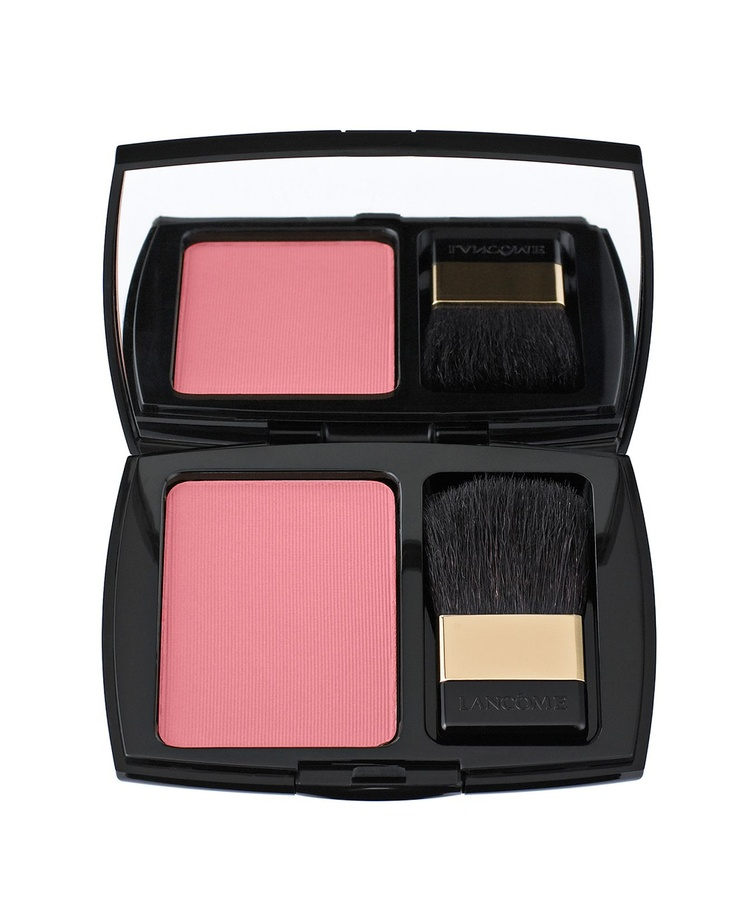 Lancôme Blush Subtil Delicate Oil-Free Powder Blush - Makeup - Beauty - Macy's Bridal and Wedding Registry (Rose Romantique)
