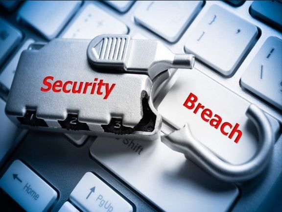 The internet giant Yahoo Inc suffered an enormous security breach that took place in the year 2014 confirming to which it issued a statement on 22nd September to the whole world detailing that cyber thieves may have stolen the data of at least 500-million of its account users. It believes that the security breach was made by a state-sponsored attacker.