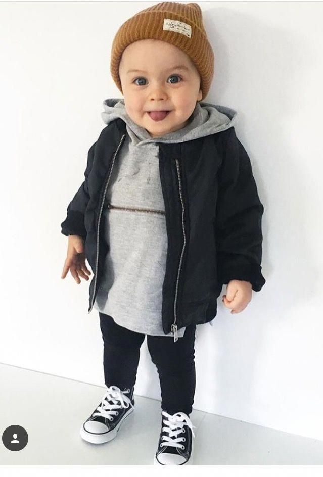Kids Clothing Stores Cheap Trendy Baby Boy Clothes Cute
