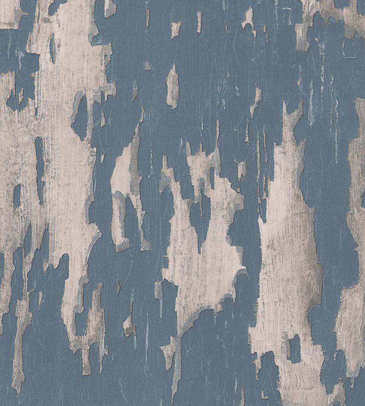 Designer Wallpaper Online
