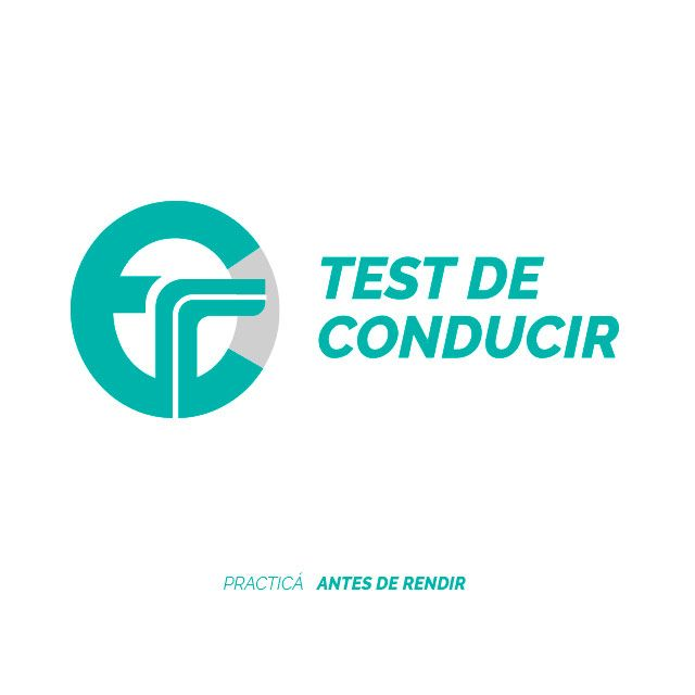 Test de conduccion colombia