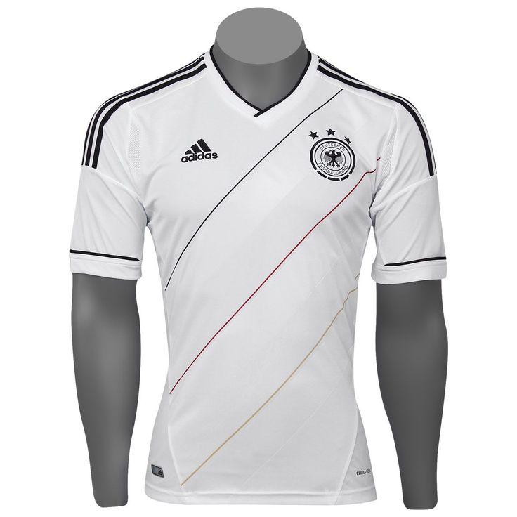 new germany soccer jersey