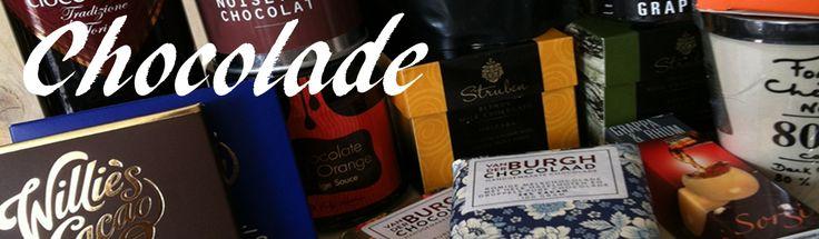 Chocolade & Wijn  http://blog.meergenieten.com/cadeau/relatiegeschenk-chocolade-wijn/
