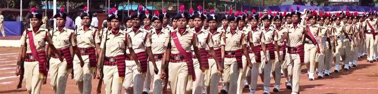indian goa statehood day