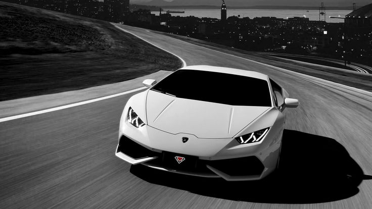 Call 1(888) 406-2099 for Luxury Car Rental and Exotic Car Rental in Miami, New…