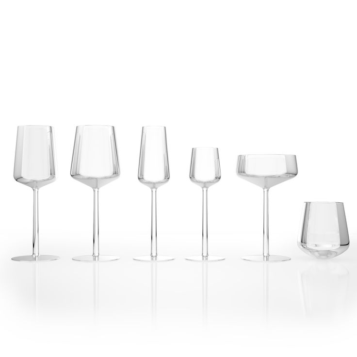 Iittala Essence Series