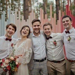 Festival bruiloft organiseren met deze 20 handige tips – #bruidstaart #bruiloft …