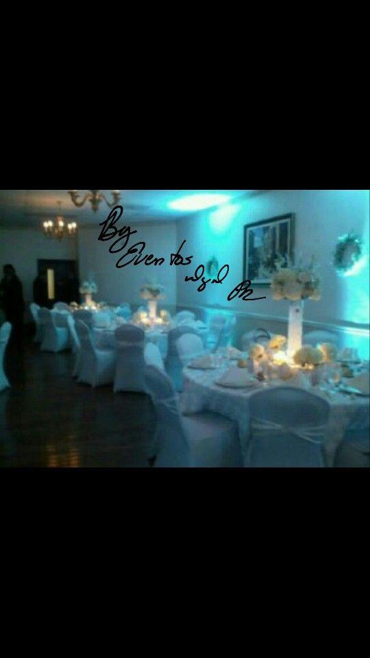#WonderlandWeddingThemed #Wedding #WonderlandCenterpiece