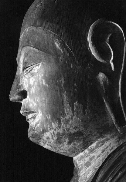 17 best images about ken domon on pinterest contact for Domon ken museum
