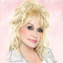 Dolly Parton tickets in San Diego at Valley View Casino Center on Tue, Sep 27, 2016 - 7:30PM