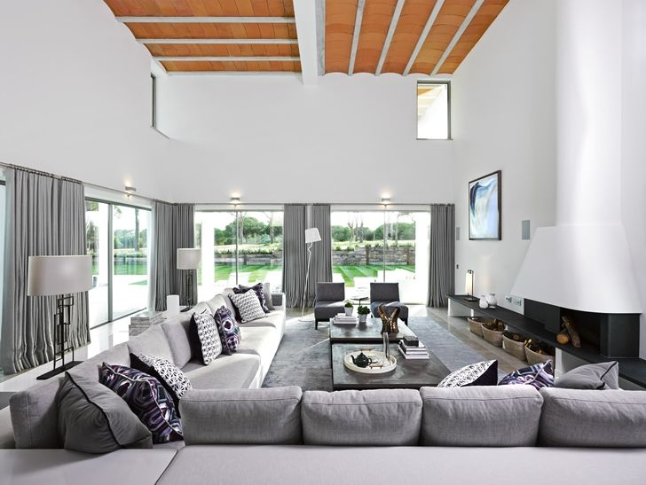 448 Best Interior Design | Woa Images On Pinterest | Environment,  Architecture And Artists