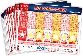 euromillionen online spielen