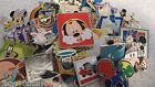 Disney Trading Pins_Lot Of 100 Pins _No Duplicates_Free Priority Shipping_E9 The Daily Walk Bible NLT: 31 Days with Jesus (Daily Walk: eBook) Kindle Edition https://youtu.be/HG_MzQRGCbM