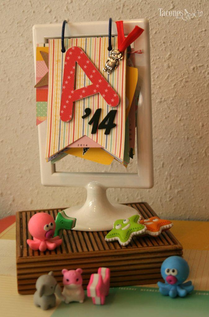 42 best images about mini album tolsby ikea on pinterest. Black Bedroom Furniture Sets. Home Design Ideas