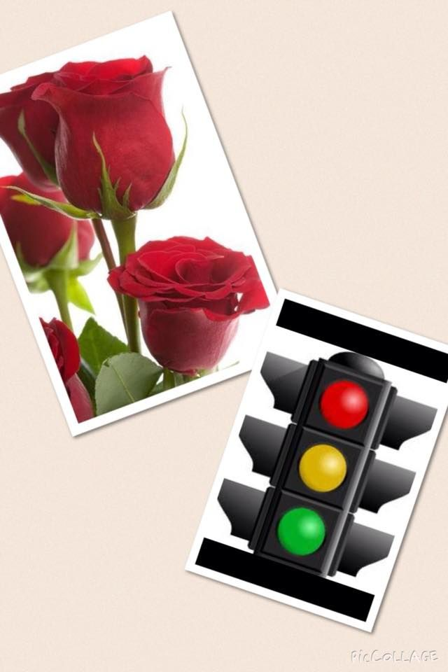 Join us this Saturday for a special Valentine's! We're playing the 'traffic light match maker' game! You'll all get a sticker: green means yes, yellow means maybe and red is no.  Music by '3 La K La'. This will be great fun so don't miss out! Starts approximately 8pm.