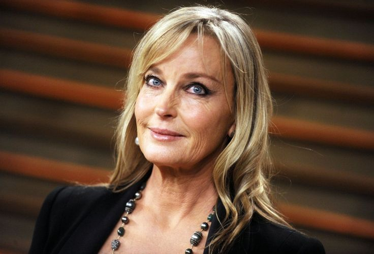 Bo Derek was born on November 20, 1956 in Long Beach, California, USA as Mary Cathleen Collins. Description from wellnesstips.tk. I searched for this on bing.com/images