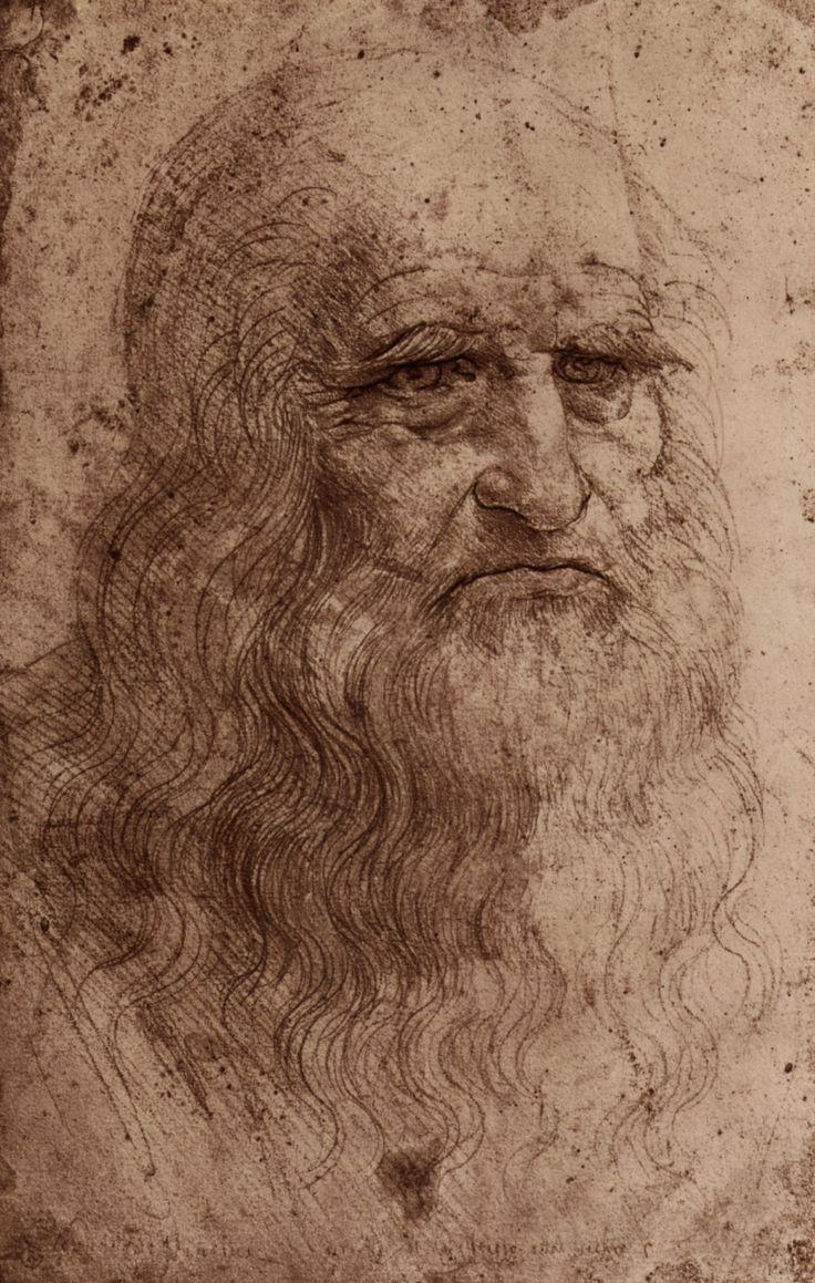 """3. Dopo Leonardo e lasciato da Milano, lui ha studiato nel l'arte e macchinario. Lui ha fatto armi e veicoli di guerra. Anche, Leodardo e andato a Roma (1513-1516). Nel Roma, lui ha fatto il grafica """"Mona Lisa"""". Dopo, on due maggio, 1519, Lonardo da Vinci e morita nel Cloux, France."""