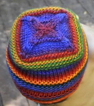 Chunky Knit Childrens Patterns Free : 340 best images about KNITTING Kids 2 on Pinterest Yarns, Knit patterns and...